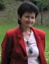 Eva Szentmiklossy CEO Co-Founder
